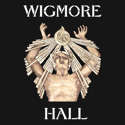 Wigmore Hall Medal